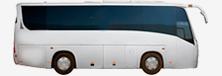 Заказать автобус в Сочи